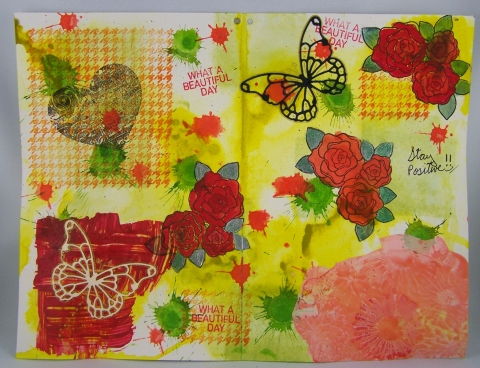 2013.08.06 Journal page 02