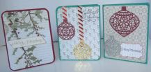 2016-07-21-christmas-cards-made-008